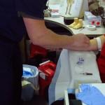 020 150x150 Phlebotomy Career Training