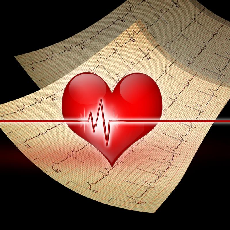 EKG/Telemetry Technician Certification