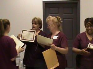 CNA Skills 056 300x225 Certified Nursing Assistant $600
