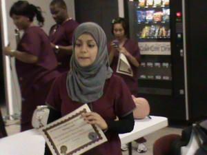 CNA Skills 059 300x225 Certified Nursing Assistant $600