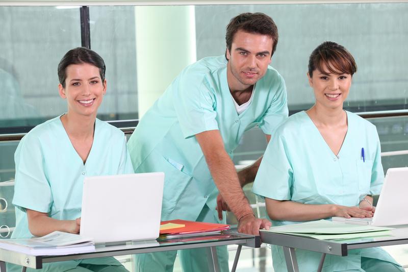 Medical Assistant Program 999 Big 10 Phlebotomy Career Training