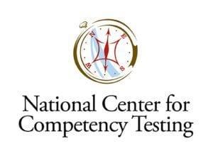 CPCT/A Patient Care Exam Test Prep - PracticeQuiz.com