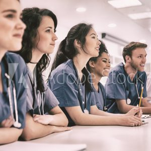 Dialysis Technician Certification Class 750 Phlebotomy Career Training