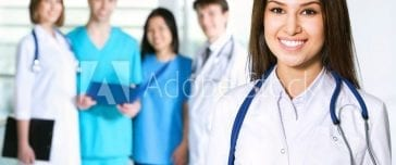 Medical Assistant, IV, EKG, Plebotomy