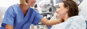 online dialysis class