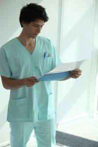 Medication Aide Online Phlebotomy Career Training