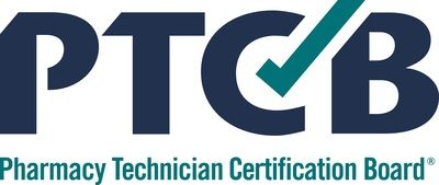 PTCB Accredited program