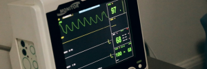 How do I become a Telemetry Technician