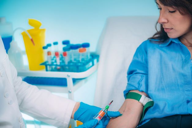 join our phlebotomy online class